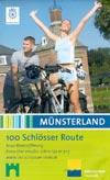100 Schlösser-Route Münsterland