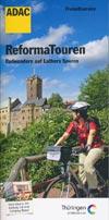 ADAC ReformaTouren Radwandern auf Luthers Spuren