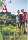 Das Ahrtal entdecken - besondere Empfehlungen 2019