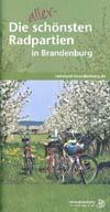 Die allerschönsten Radpartien in Brandenburg