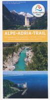 Alpe-Adria-Trail: Vom Großglockner bis ans Meer