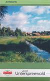 Amtskarte Amt Unterspreewald