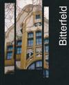 Bitterfeld - Die andere Sicht [Buch]