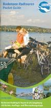 Bodensee-Radtouren Pocket Guide