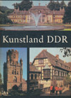 Kunstland DDR - Buch Seemann Verlag 1980