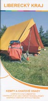 Camping Liberecký Kraj