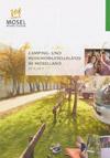 Camping- und Reisemobilstellplätze im Moselland 2018/19