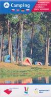 Camping Ostböhmen - Vychodni Cechy.