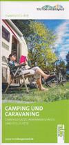 Camping und Caravaning Teutoburger Wald