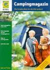 Campingmagazin Eifel