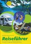 Reiseführer Freizeit-Camping-Motocaravaning Sachsen-Anhalt
