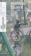 Fahrradtouren Tourismusregion Die Bergischen Drei
