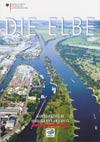 Die Elbe - Kulturstrom und Verkehrsweg