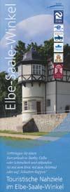 Touristische Ziele Elbe-Saale-Winkel