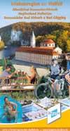 Erlebnisregion der Vielfalt Altmühltal-Donaudurchbruch