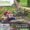 FahrRad Sauerland, Siegerland-Wittgenstein