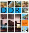 Farbige Impressionen aus der Deutschen Demokratischen Republik
