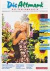 Ferienmagazin Altmark 2014/2015 (mit BUGA Havelregion)