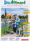 Ferienmagazin Altmark 2012