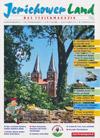 Ferienmagazin Jerichower Land