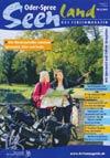 Ferienmagazin Oder-Spree-Seenland 2012/13