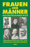 Frauen und Männer aus Deutschlands Mitte