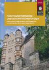 Fürstenreformation und Reformationsfürsten - Bernburg