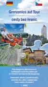 Grenzenlos auf Tour: Freizeitangebote, Ausflugsziele im b�hmisch-s�chsischen Westerzgebirge