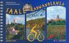 Radtourenbuch Saale-Radwanderweg, Verlag grünes herz