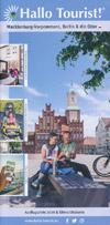 Hallo Tourist! Mecklenburg-Vorpommern, Berlin und die Oder (2019)
