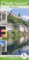 Hallo Tourist! Rhein - Ruhr (2016)
