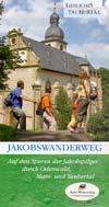 Jakobswanderweg durch Odenwald, Main- und Taubertal