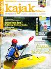 Kajak - Magazin Ausgabe 04/2011