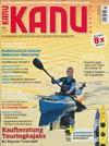 Kanu-Magazin #99 Mai/Juni 2011