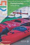 Kanutouren beidseits der Oder