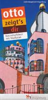 Magdeburg - Kurzreiseführer Freizeit und Tourismus