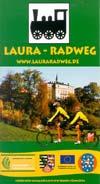 Laura-Radweg