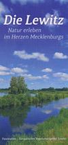 Die Lewitz - Natur erleben im Herzen Mecklenburgs