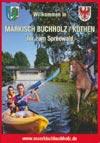 Willkommen in Märkisch Buchholz / Köthen