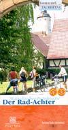 Main-Tauber-Fränkische-Rad-Achter