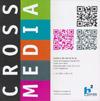 Master of Arts in Cross Media - Studiengang an der Hochschule Magdeburg-Stendal