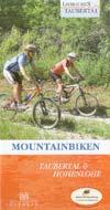 Mountainbiken Taubertal und Hohenlohe