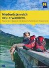 Niederösterreich neu erwandern