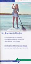 Sonnen und Baden 2021 Nordhessen