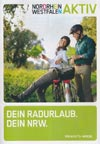 Nordrhein Westfalen Aktiv - Dein Radurlaub in NRW