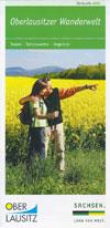 Oberlausitzer Wanderwelt: Touren, Sehenswertes, Angebote