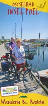 Ostseebad Insel Poel - Wandern & Radeln