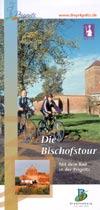 Mit dem Rad in der Prignitz - die Bischofstour
