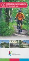 Ostböhmen: Pardubice und Umgebung mit dem Fahrrad