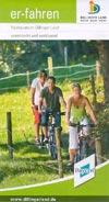 Radtouren im Dillinger Land er-fahren